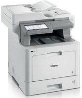 Brother MFC-L9570CDW 4in1 Multifunktionsdrucker