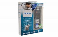 Philips Voice Tracer 6000